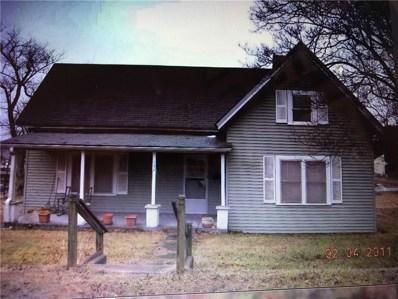 157 Chambers St, Jasper, GA 30143 - MLS#: 5943935