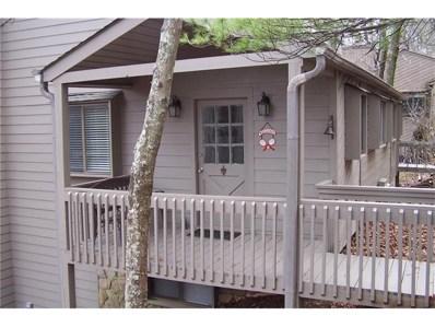 200 Villa Rd UNIT 122, Jasper, GA 30143 - MLS#: 5944132