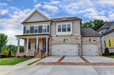 10680 Grandview Sq, Johns Creek, GA 30097 - MLS#: 5944173