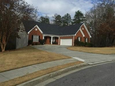 325 Herring Ridge Cts, Grayson, GA 30017 - MLS#: 5944318