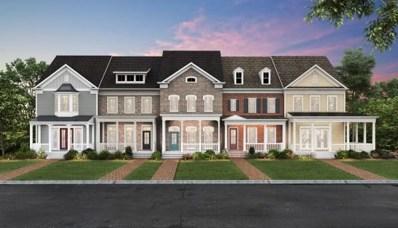 1231 Parkstead Ln UNIT 5, Milton, GA 30004 - MLS#: 5944391