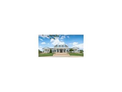 939 Olmsted Ln, Johns Creek, GA 30097 - MLS#: 5944501