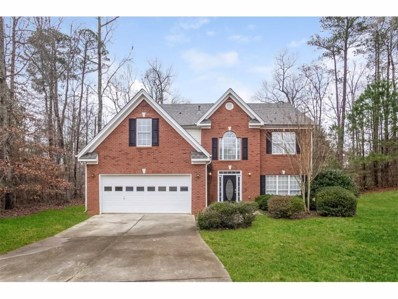 2765 Superior Dr, Dacula, GA 30019 - MLS#: 5944796