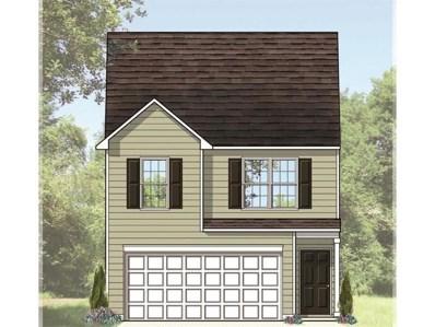 93 Sharp Way, Cartersville, GA 30120 - MLS#: 5945022