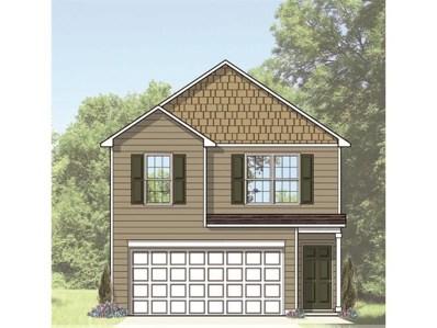 94 Sharp Way, Cartersville, GA 30120 - MLS#: 5945028