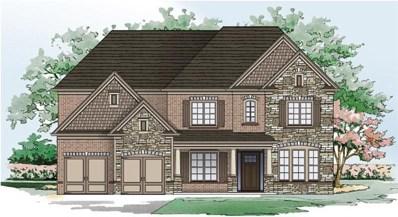 349 Tarnbrook Chase, Suwanee, GA 30024 - MLS#: 5945546