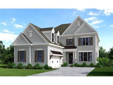 206 Belle Ln, Sandy Springs, GA 30328 - MLS#: 5945863
