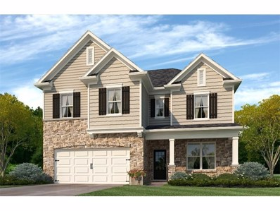 3361 Meadow Lily Cts, Buford, GA 30519 - MLS#: 5945864