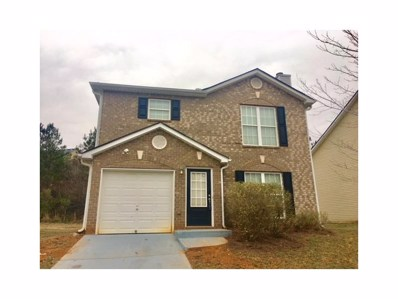 4030 Riverside Pkwy, Decatur, GA 30034 - MLS#: 5946160