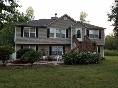 89 Barrett Woods Rd, Covington, GA 30014 - MLS#: 5946357