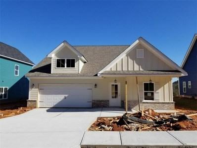 170 Orchard Ln, Covington, GA 30014 - MLS#: 5946449