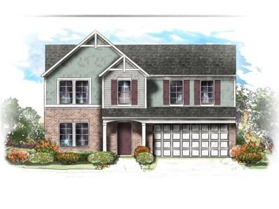 1540 Avalon Crk, Sugar Hill, GA 30518 - MLS#: 5946558