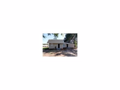 208 Buchanan St, Dallas, GA 30132 - MLS#: 5946813