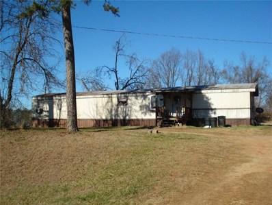 2364 Perimeter Rd, Dawsonville, GA 30534 - MLS#: 5947041