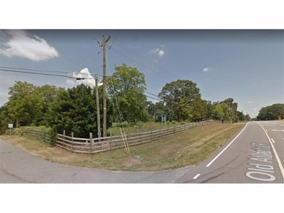 1860 Old Atlanta Rd, Cumming, GA 30041 - MLS#: 5947066