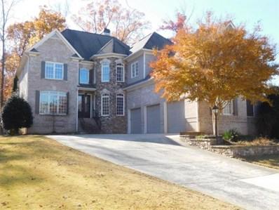 1630 Hickory Woods Way, Marietta, GA 30066 - MLS#: 5947352