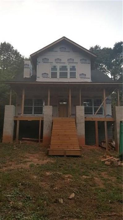 1971 Josephine Ave SE, Atlanta, GA 30316 - #: 5947503