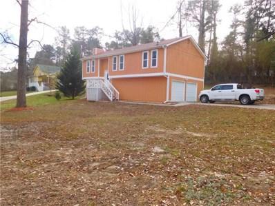 2239 Pullman Cts, Snellville, GA 30078 - MLS#: 5947694