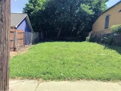 356 Ralph David Abernathy Blvd SW, Atlanta, GA 30312 - MLS#: 5947981