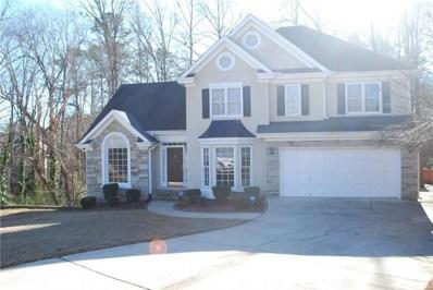 635 Emerald Pkwy, Sugar Hill, GA 30518 - MLS#: 5948048
