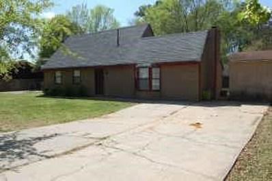 99 Libby Ln, Jonesboro, GA 30238 - MLS#: 5948255