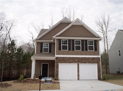 547 Winder Trl, Canton, GA 30114 - MLS#: 5948434