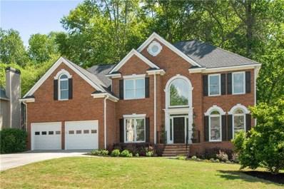 1130 Mayfield Manor Dr, Alpharetta, GA 30009 - MLS#: 5948610