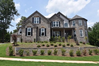 3079 Hidden Falls Drive, Buford, GA 30519 - MLS#: 5948627