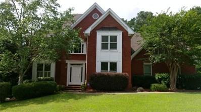 269 Nimblewill Way SW, Lilburn, GA 30047 - MLS#: 5948859