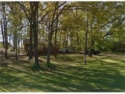 1391 Flat Shoals Rd, Atlanta, GA 30349 - #: 5948994