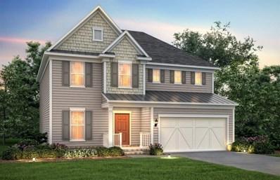 336 Willow Walk, Canton, GA 30114 - MLS#: 5948998