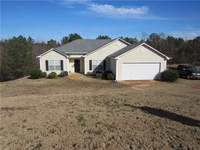 20 Quarry Cts, Covington, GA 30014 - MLS#: 5949086