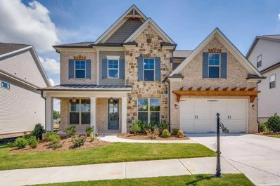 11265 Brookmere Pl, Johns Creek, GA 30024 - MLS#: 5949412