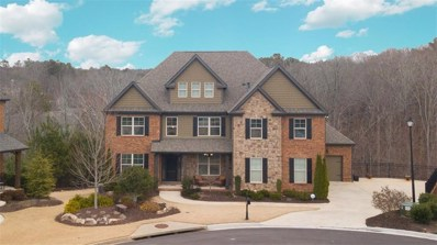 1840 Marcia Overlook Dr, Cumming, GA 30041 - MLS#: 5949672