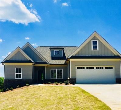 18 Glen Cedar Ln, Dawsonville, GA 30534 - MLS#: 5949787