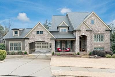 217 Rose Hall Ln, Dallas, GA 30132 - MLS#: 5949838