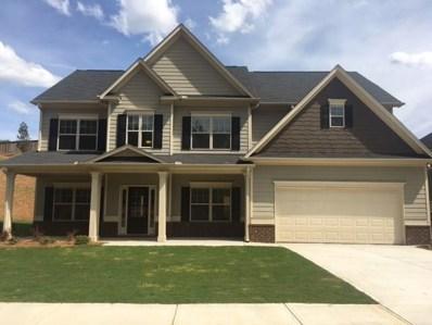 173 Cherokee Reserve Cir, Canton, GA 30115 - MLS#: 5950599