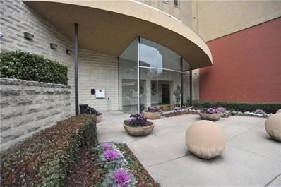 401 16th St UNIT 1276, Atlanta, GA 30363 - MLS#: 5950618