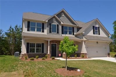 260 Stephens Mill Dr, Dallas, GA 30157 - MLS#: 5950644