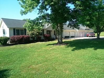 81 W Meadow Lakes Blvd, Cedartown, GA 30125 - MLS#: 5950664