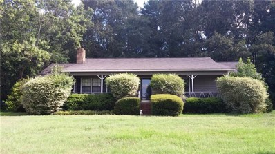 1314 Hoods Mill Rd, Commerce, GA 30529 - MLS#: 5950961