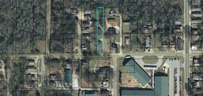 572 Mitchell St, Macon, GA 31217 - MLS#: 5950967