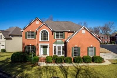 3226 Wooded Glen Cts SE, Smyrna, GA 30082 - MLS#: 5951563