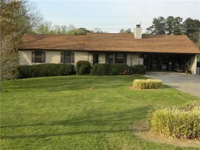 900 Petty Rd, Lawrenceville, GA 30043 - MLS#: 5951663