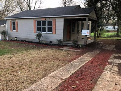 3473 Orchard Cir, Decatur, GA 30032 - MLS#: 5951961