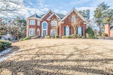 325 Newington Cts, Johns Creek, GA 30022 - MLS#: 5952190