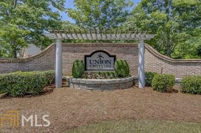 5618 Livesage Dr, Atlanta, GA 30349 - MLS#: 5952224