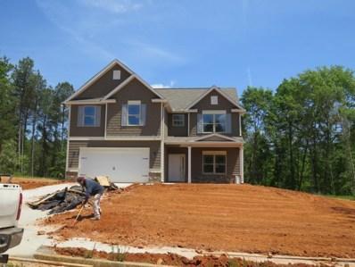 35 Auburn Cts, Covington, GA 30016 - MLS#: 5952351