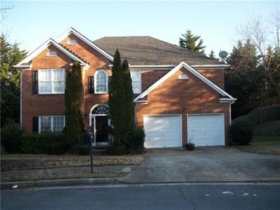 3567 Montwood Cts, Marietta, GA 30062 - MLS#: 5952888