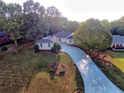 460 Saddle Lake Dr, Roswell, GA 30076 - MLS#: 5953163